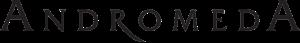 Andromeda Murano Logo